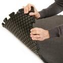 Interlocking Tile Gym Mat
