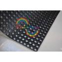 Rainbow-Hollow Mats/Grass Mats- 1x1.5m and 0.8x1.2mx22mm Thickness