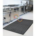 Anti-Fatigue Door mats /Industrial/Home Entrance Rubber Mats