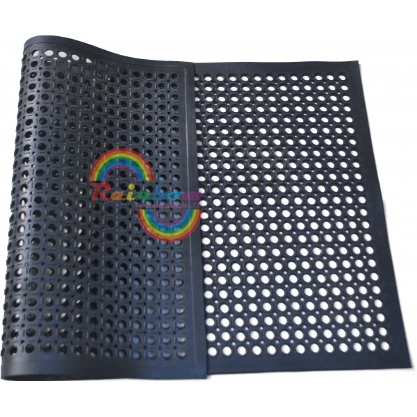 Anti-Fatigue Door mats /Industrial/Home Entrance Rubber Mats