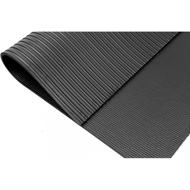 Rubber Stable /Horse  Hammer Top Mats-6x4ftx19mm